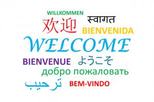comprendre langue etrangere